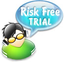 Eu.pn offers totally Risk-free web hosting!